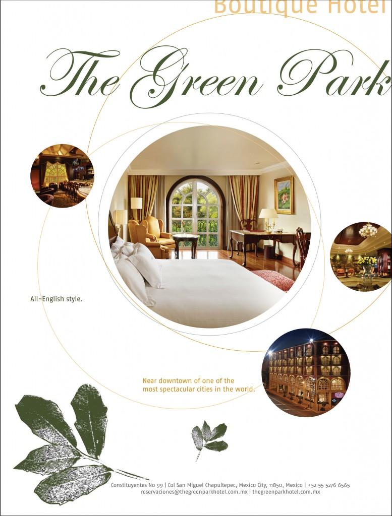 greenpark_om_F