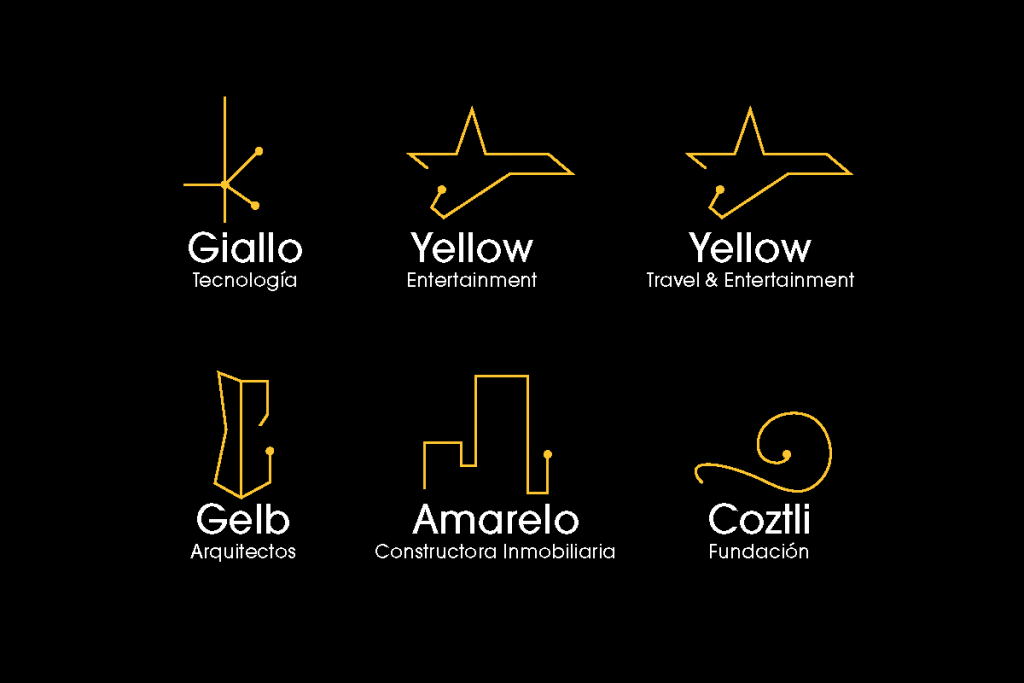 logos-amarillo