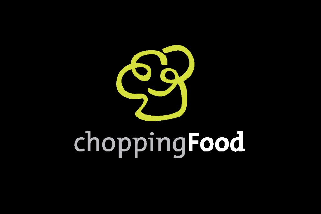 logos-chopping