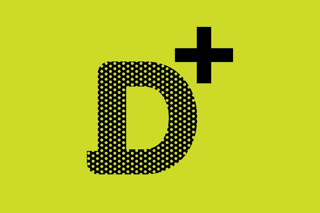 logos-d+