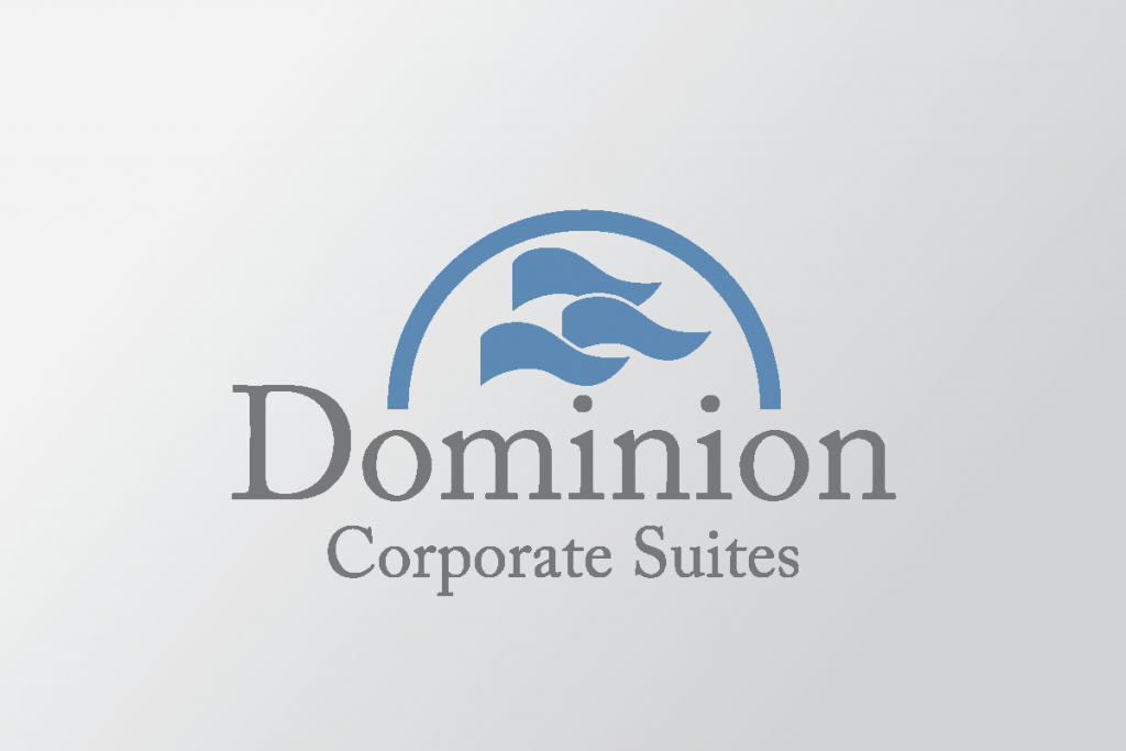logos-dominion