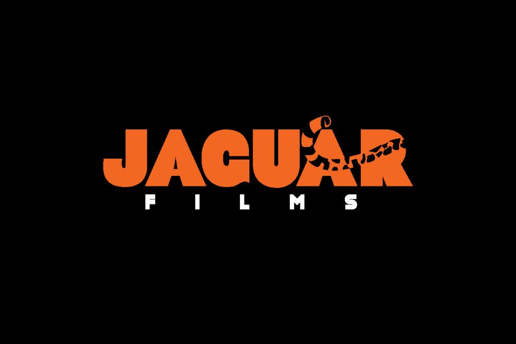 logos-jaguar