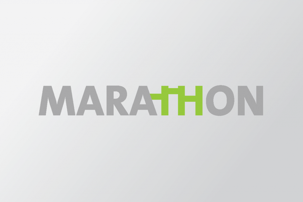 logos-marathon