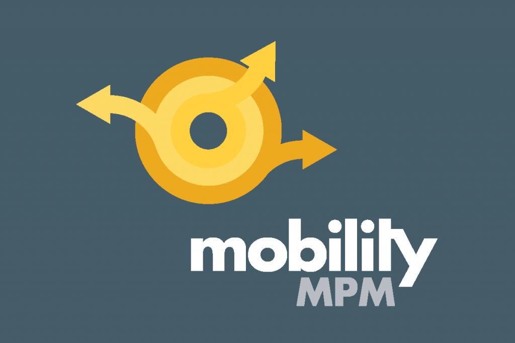 logos-mobility
