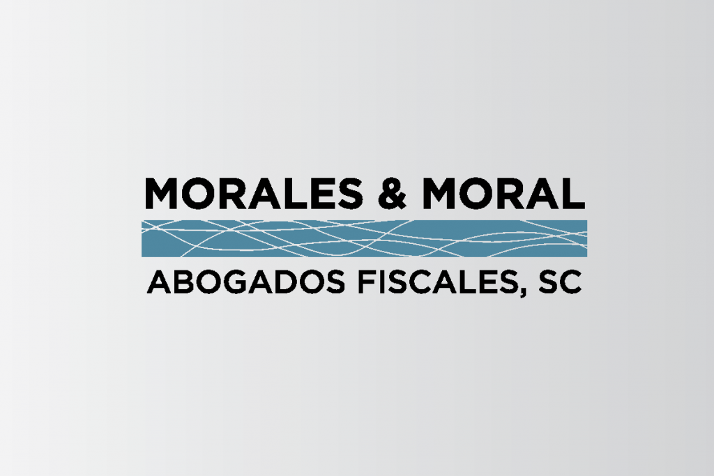 logos-morales