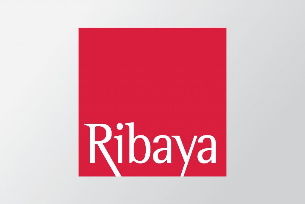 logos-ribaya