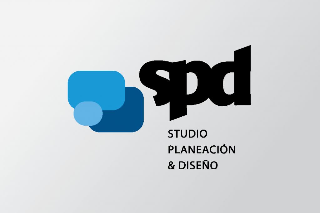 logos-spd