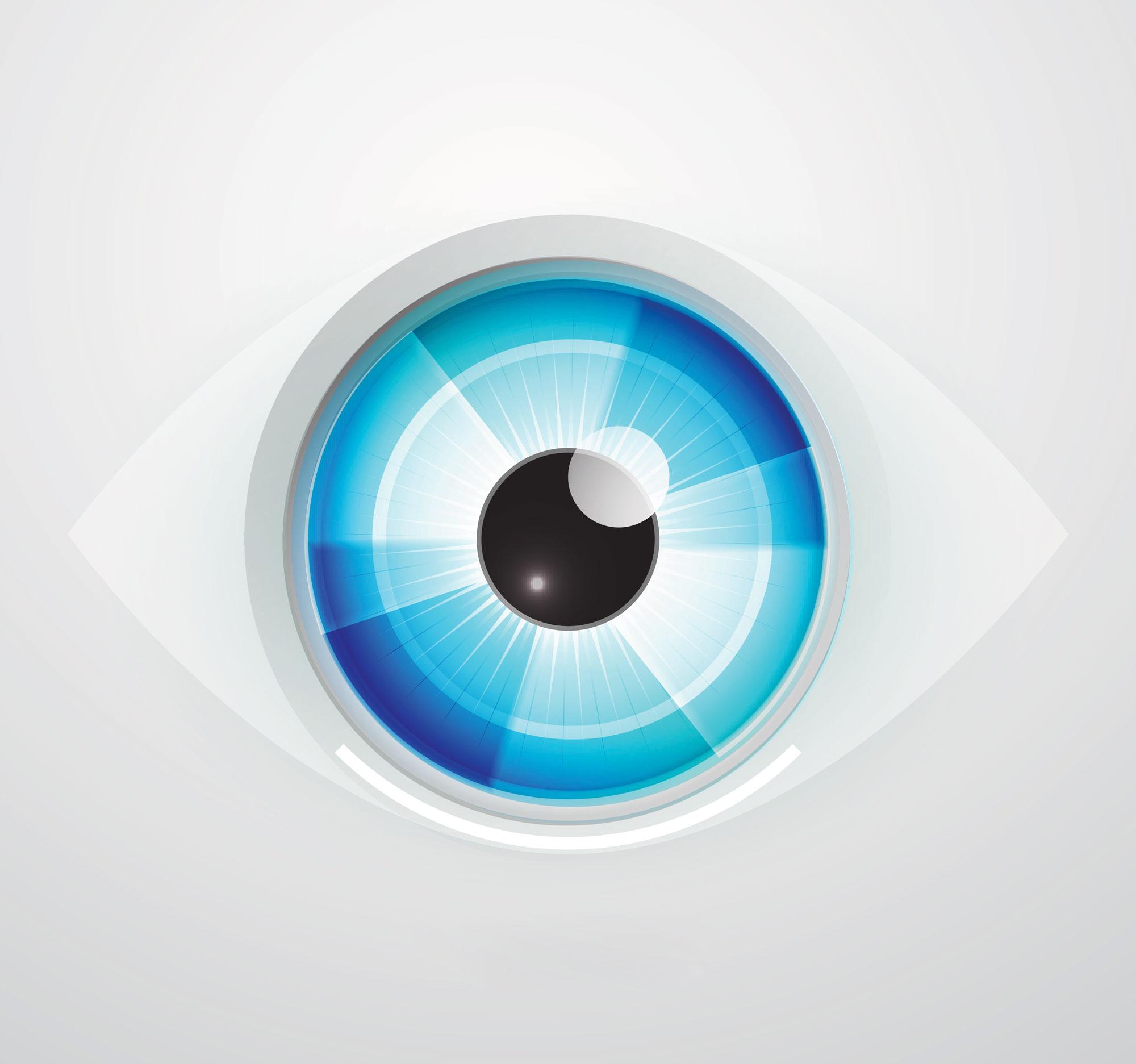 eyes_118448332